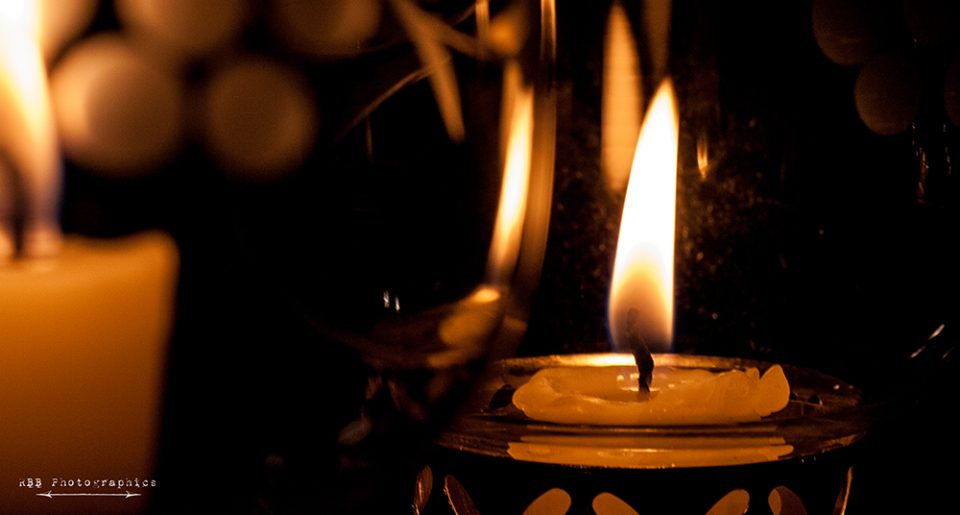 grieving during the holidays grieve well my friends